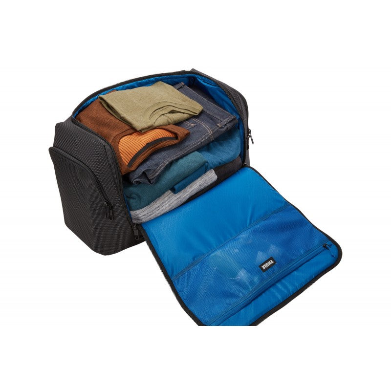 Thule Crossover 2 Duffle 44L Forest Night