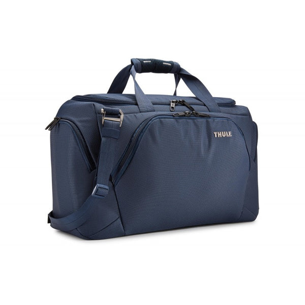 Thule Crossover 2 Duffle 44L Dress Blue