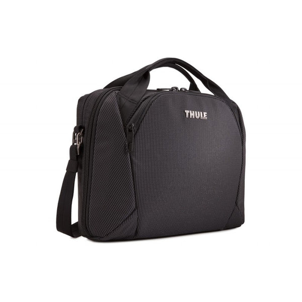 Thule Crossover 2 Laptop Bag 13.3""