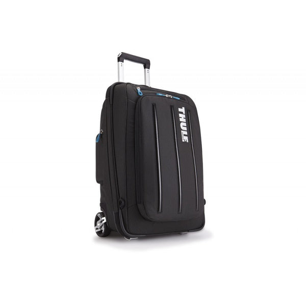"Thule Crossover Carry-on 56cm/22"" Black"