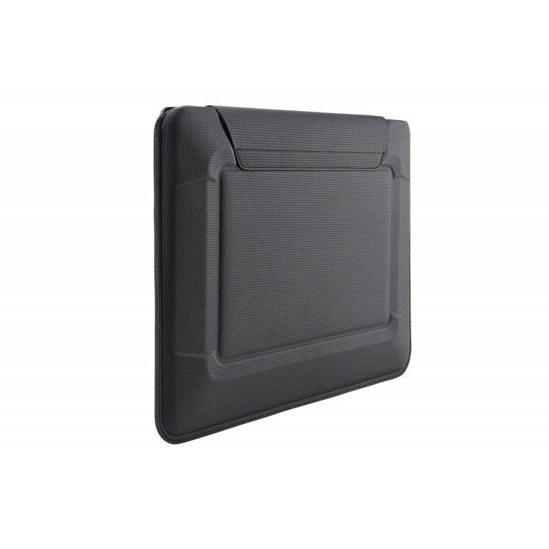 Thule Gauntlet 3.0 MacBook Air® Envelope 11""
