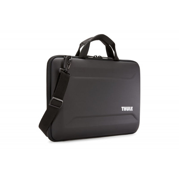 Thule Gauntlet MacBook Pro® Attaché 15""