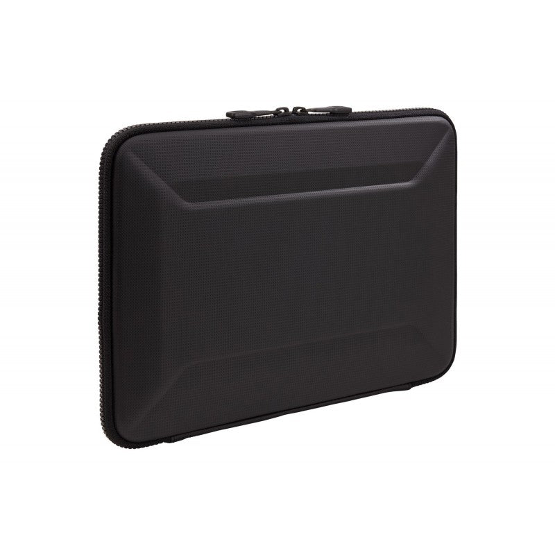 "Thule Gauntlet MacBook® Sleeve 12"" Black"