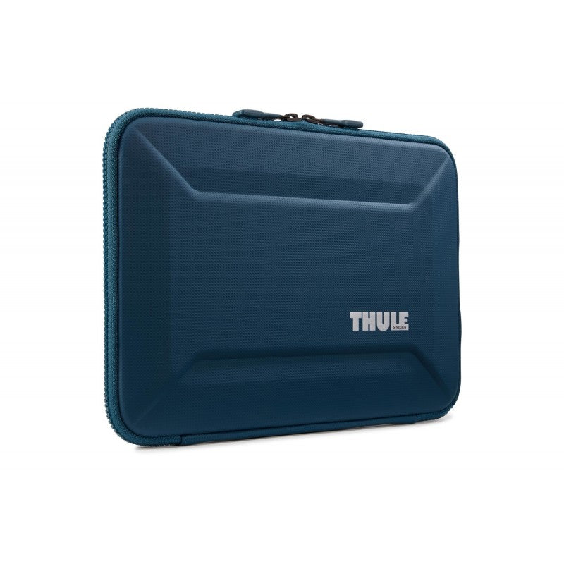 "Thule Gauntlet MacBook® Sleeve 12"" Blue"