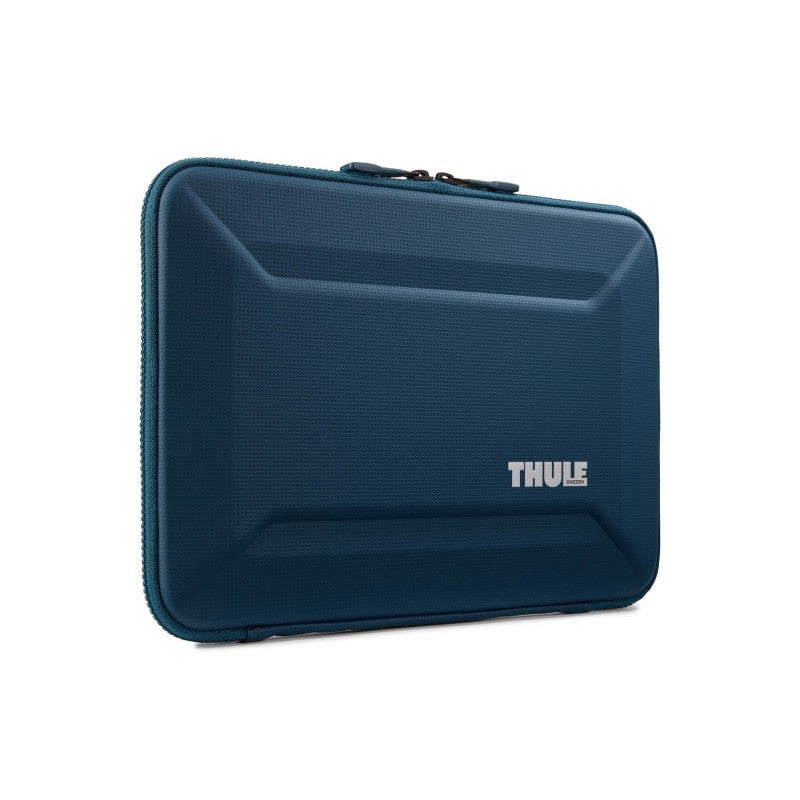 "Thule Gauntlet MacBook® Sleeve 13"" Blue"