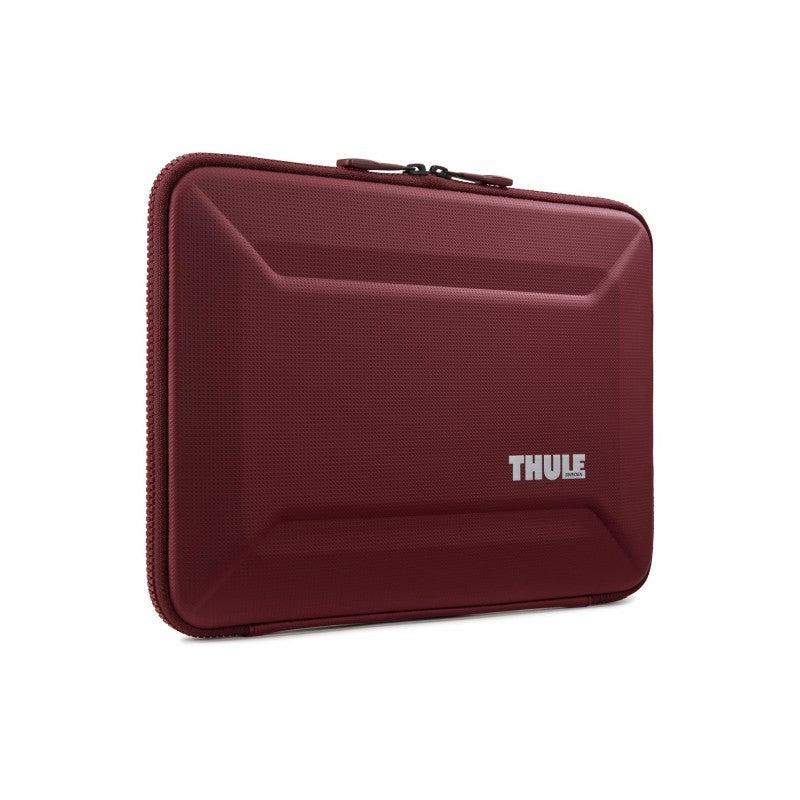 "Thule Gauntlet MacBook® Sleeve 13"" Red"