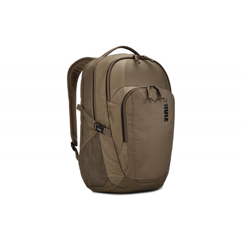 Thule Narrator Backpack 31L Stone Camo