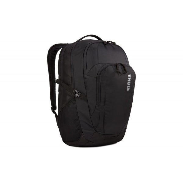 Thule Narrator Backpack 31L Black
