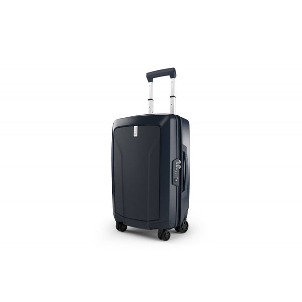 Thule Revolve Carry On Spinner 55cm Navy Blue