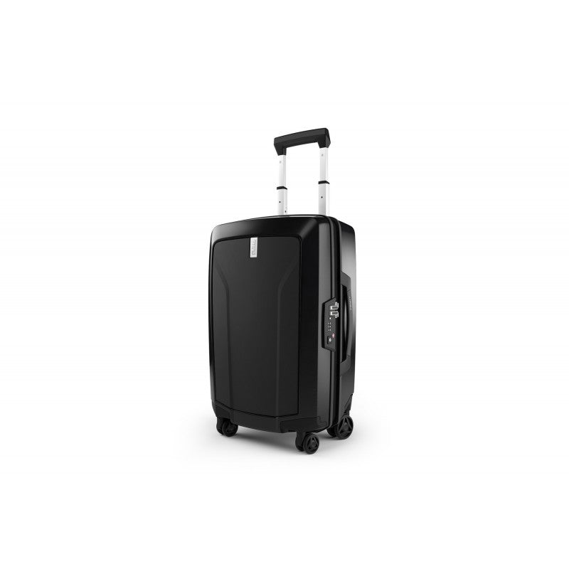Thule Revolve Carry On Spinner 55cm Black