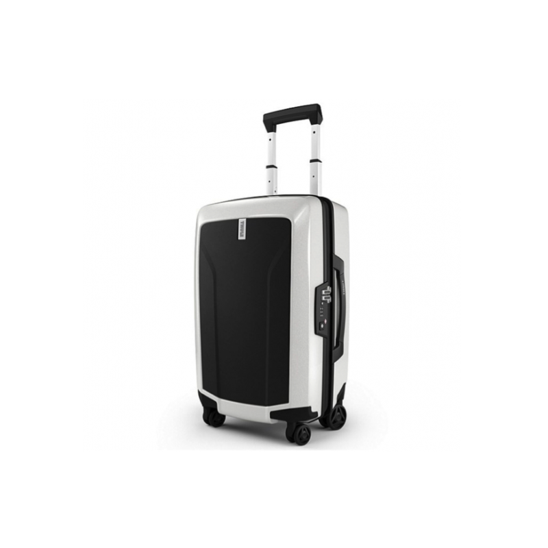 Thule Revolve Carry On Spinner Limited Edition