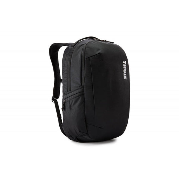 Thule Subterra 30L Backpack Black