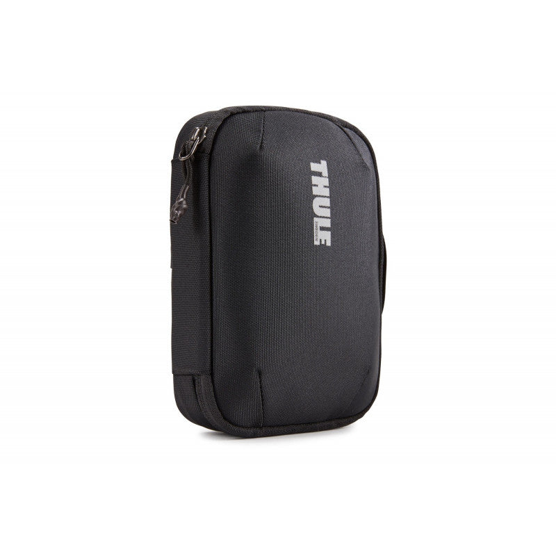 Thule Subterra PowerShuttle Medium