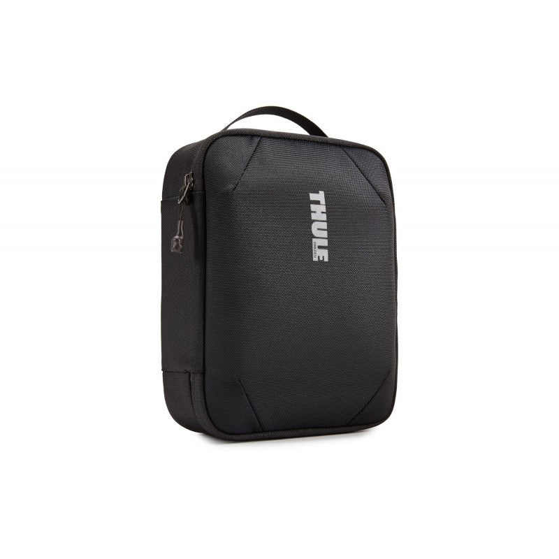 Thule Subterra Power Shuttle Plus Black