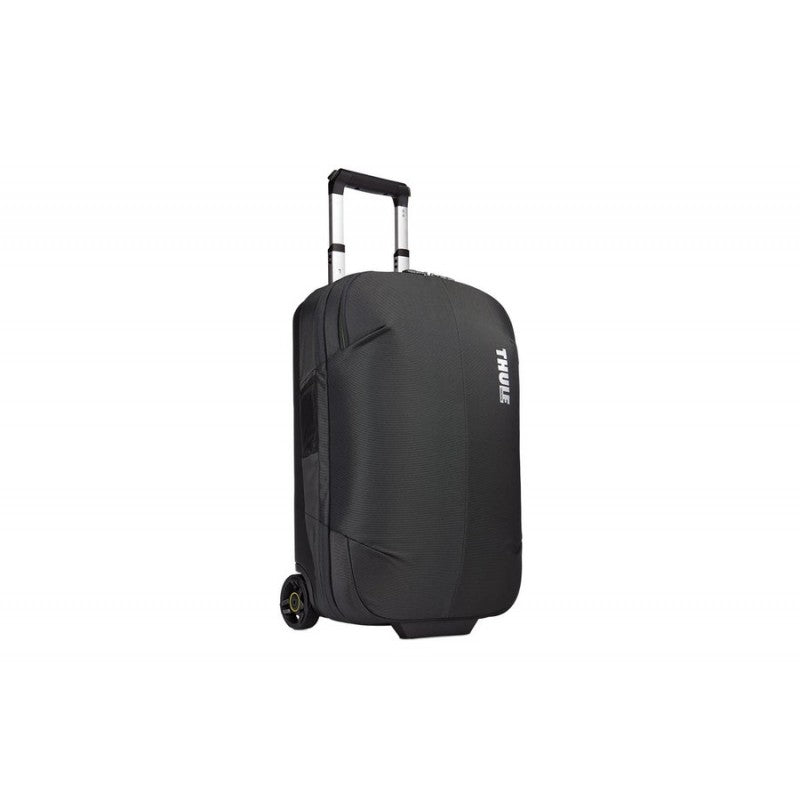 Thule Subterra Rolling Carry-On 36L Black