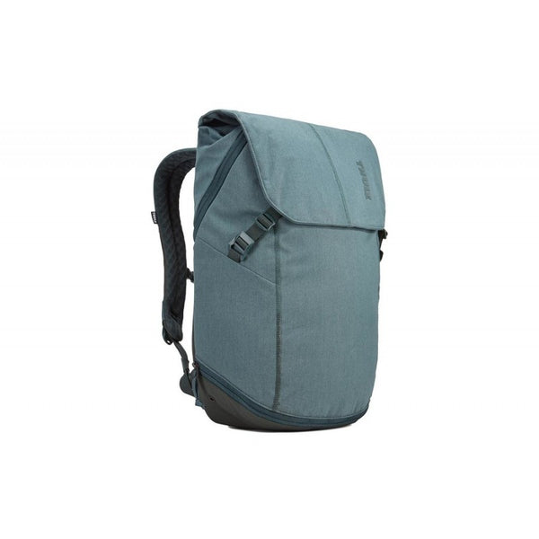 Thule Vea Backpack 25L Teal