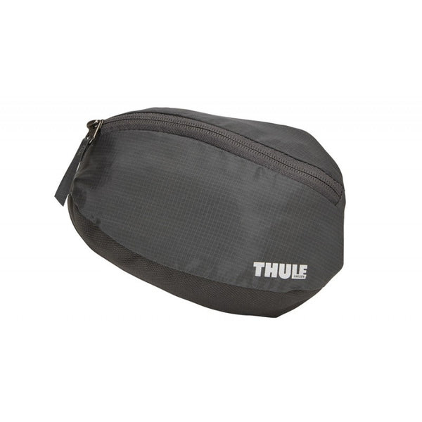 Thule Versa Zippered Pocket