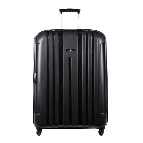 Travelite Trend Spinner 65cm Black