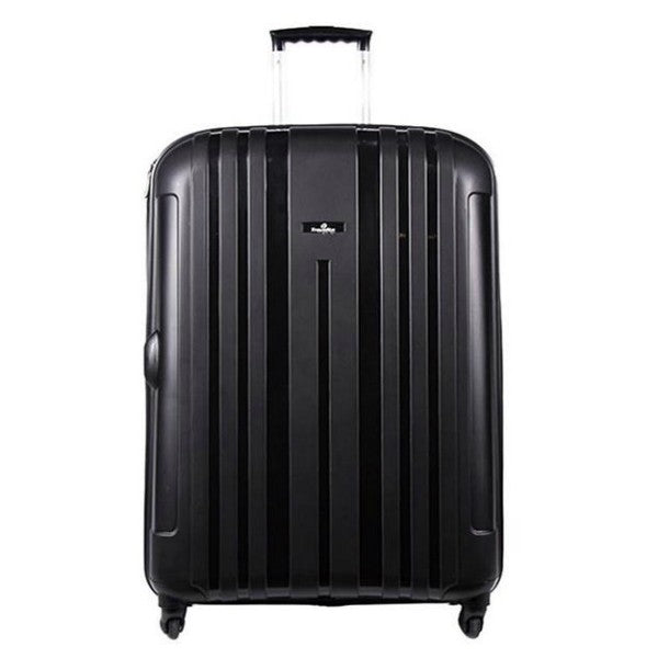 New Travelite Trend Spinner 75cm Black