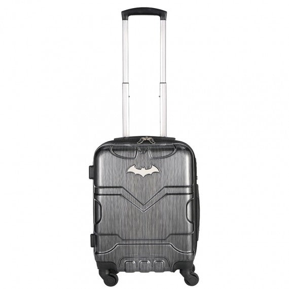 Travelwize Batman Series luggage Small