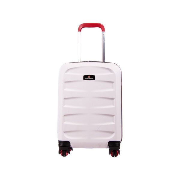 Travelite Hero 65cm White