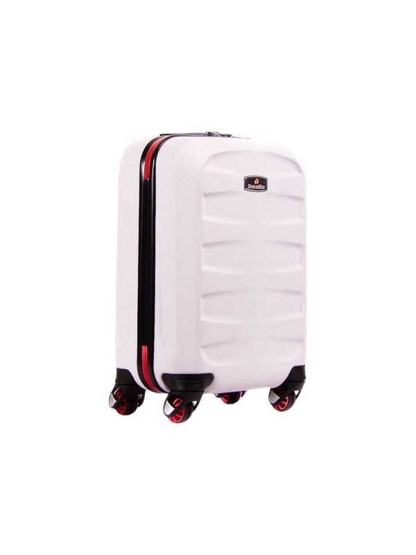 Travelite Hero 75cm White