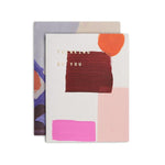 'Thinking of You' (Sunset) Greeting Card