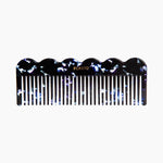 Wave Comb in Midnight