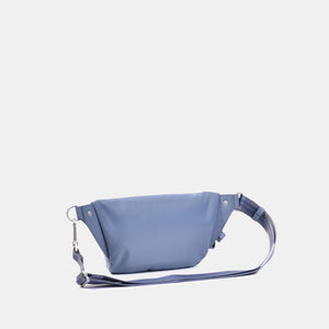 Hedgren UP Waistbag
