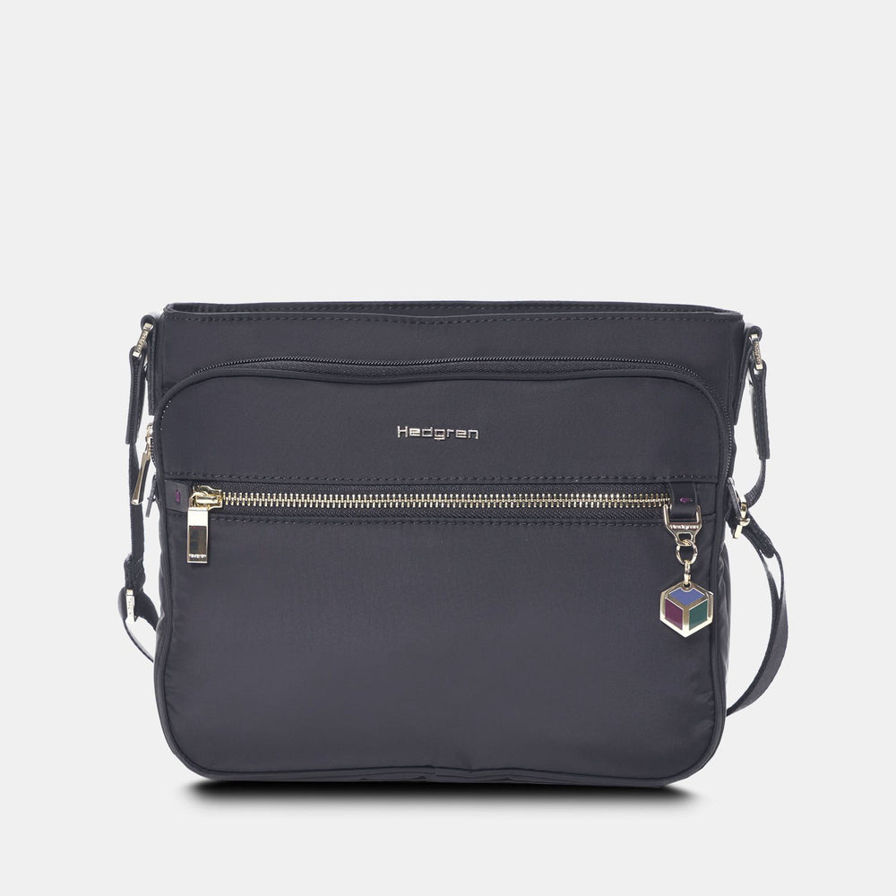 MAGIC M Crossbody
