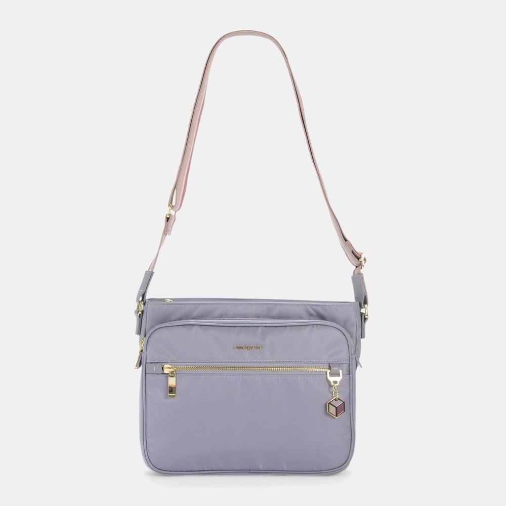 MAGICAL M Crossbody