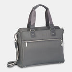 Hedgren APPEAL L Handbag 14.1""