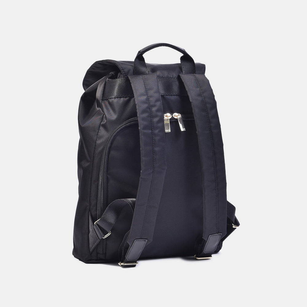 Hedgren REVELATION Backpack With Flap