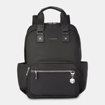 RUBIA M Backpack 13""
