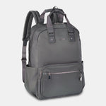Hedgren RUBIA Backpack 15.6""