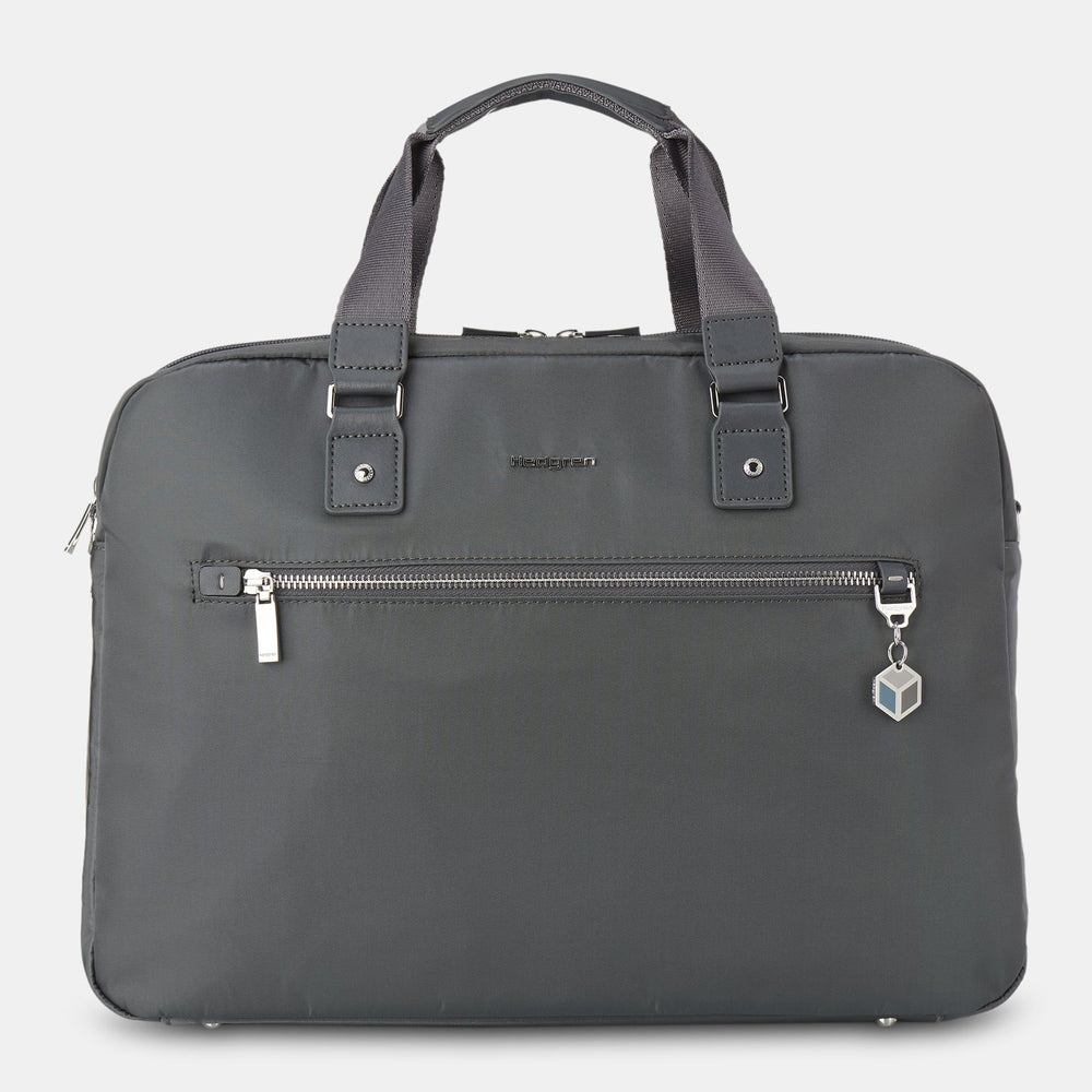 Hedgren OPALIA Two Compartment Business Bag 15.6""
