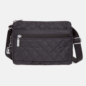 CARINA Crossover Bag