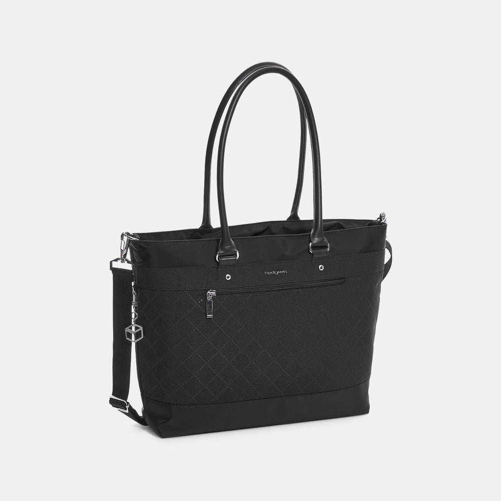 "ZIRCON M Medium Tote 14"" RFID"