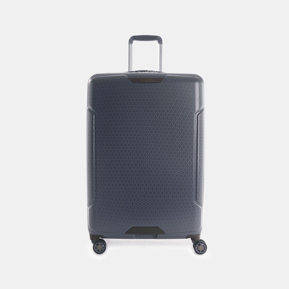 "GLIDE L EX 29""/76cm Expandable Spinner"