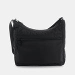 HARPERS S Shoulder Bag RFID