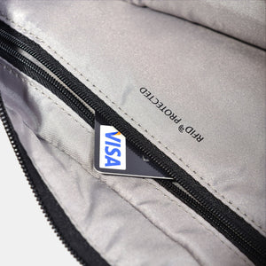Hedgren HARPERS S Shoulder Bag RFID
