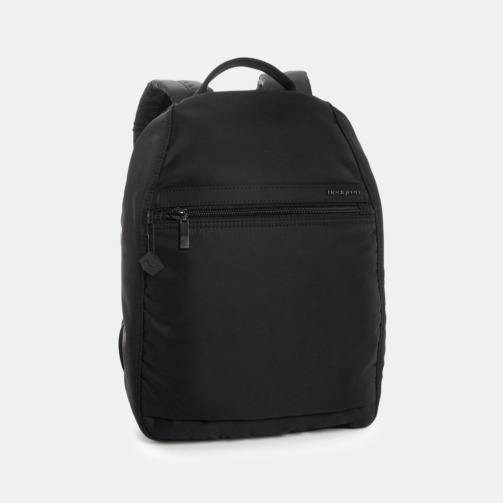 Hedgren VOGUE L Backpack Large RFID