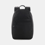 VOGUE Backpack Small RFID