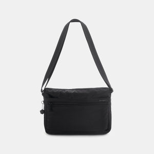 Hedgren EYE M Medium Shoulder Bag RFID