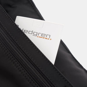 Hedgren EYE Shoulder Bag RFID