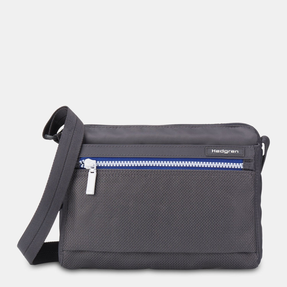 EYE Crossbody Bag RFID