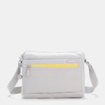 EYE Shoulder Bag RFID