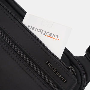 Hedgren SALLY Crossover Safety Hook RFID