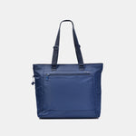 "ELVIRA Large 15"" Two-Compartment Tote RFID"