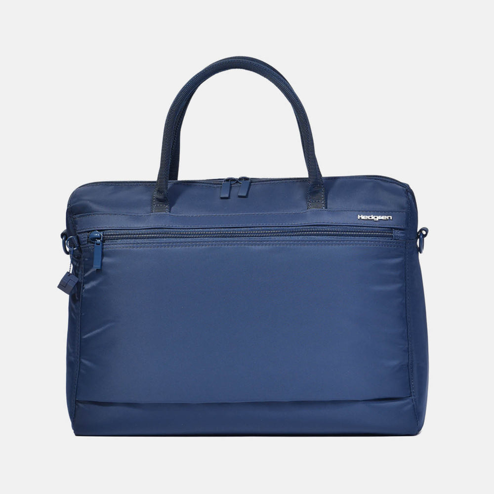 "OLGA Business Bag 14.1"" RFID"